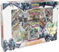 Pokemon Coffret 6 boosters, POKMOVPIK19