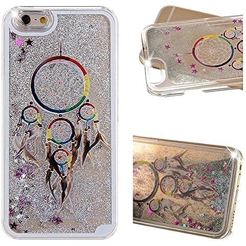 Per Apple iPhone 6 / iPhone 6S (4,7 Pollici) Custodia