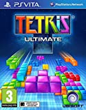 Tetris Jeu PS Vita - Best Reviews Guide