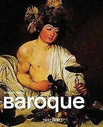 Barock: Kleine Reihe - Genres