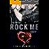 Rock me again: Nur mit dir