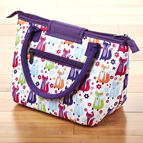 fit-fresh-maggie-insulated-kids-zipper-lunch-bag-by-fit-fresh