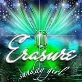 Erasure - Sunday Girl
