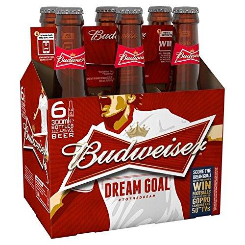 budweiser-bottles-6-x-300ml-pack-of-2
