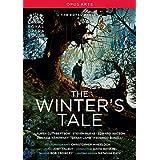 The Winter's Tale by Edward Watson