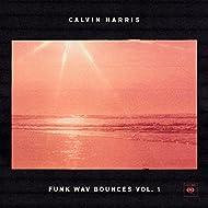 Funk Wav Bounces Vol.1 [Explicit]