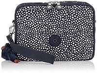 Kipling - DONNICA - Babybag with changing mat - Dot Dot Dot - (Print)