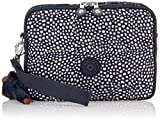 Kipling - DONNICA - Babytasche mit Wickelmatte - Dot Dot Dot - (Multicolor)