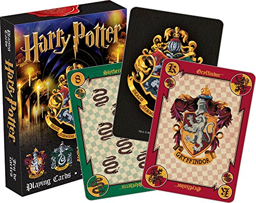 harry-potter-crests-set-de-52-cartes-nm-52357