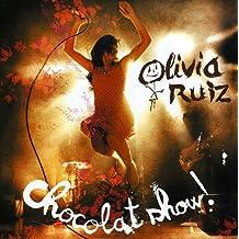 Chocolat Show: Live