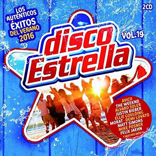 disco-estrella-volumen-19