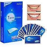 Tiras de Blanqueamiento Dental, blanqueador de dientes tiras, blanqueador de dientes, blanqueamiento dental eficaz y seguro,