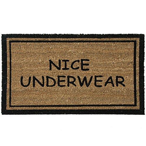 rubber-cal-nice-underwear-funny-doormat-coco-fiber-mat-18-x-30-inch