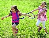 PFERDELEINE NYLON für Kinder in TOP QUALITÄT