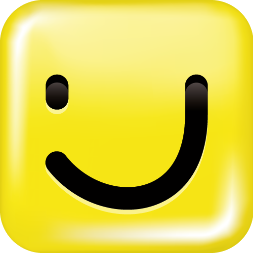 pagesjaunes-pour-tablette