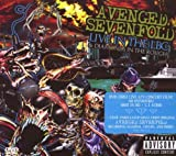 Live In The Lbc & Diamonds In The Rough [Cd + Dvd] by Avenged Sevenfold (2008-09-16)