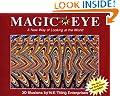 Magic Eye: A New Way of Looking at the World, 3D illusions