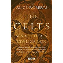 The Celts (English Edition)