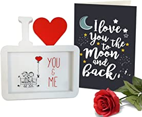 photo frames buy photo frames online at low prices in india amazon in