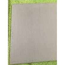 Suelo Tatami Puzzle 1 m x 1 m Grosor 4 cm
