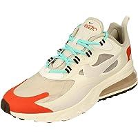NIKE Men's Metcon 5 Low-Top Sneakers