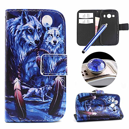 etche-stand-flip-case-for-samsung-galaxy-ace-4-sm-g357leather-wallet-case-for-samsung-galaxy-ace-4-s
