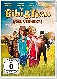 Bibi Tina, Voll verhext kostenlos online stream