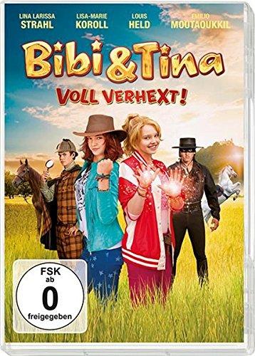 bibi-tina-voll-verhext