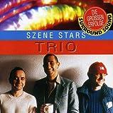 Songtexte von Trio - Szene Stars