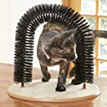 Click2Solutions The Purrfect Cat Arch...
