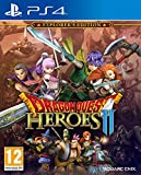 Dragon Quest Heroes II - Edition Explorateur - [Edizione: Francia]