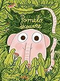Pomelo-découvre