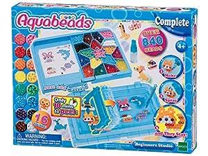Aquabeads AB30248 Beginners Studio