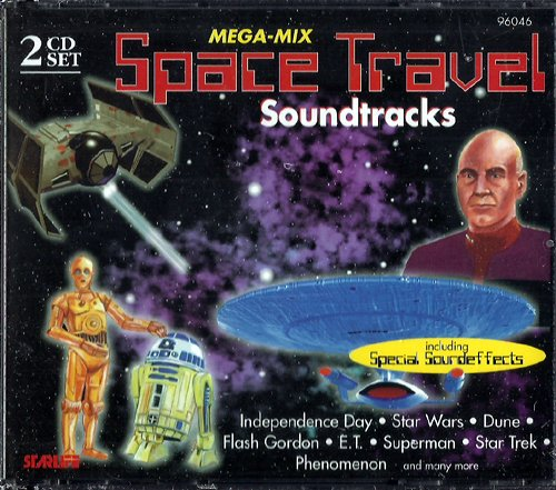 geile-musik-aus-dem-weltall-fur-alle-star-wars-star-trek-etc-fans-ideal-als-unterleger-fur-eigene-vi