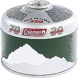 Coleman Pi Cartridge Butane and Propane Mix