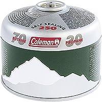 Coleman Cartridge Butane/Propane Mix