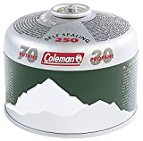 Coleman Campingbedarf Ventilkartusche