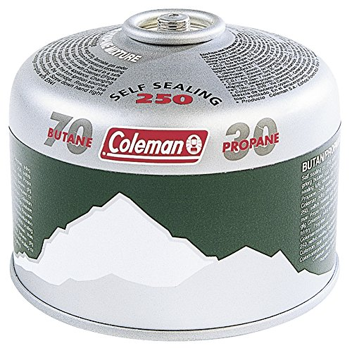 coleman-campingbedarf-ventilkartusche-grosse-250