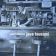 Java Tsunami