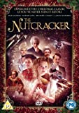 Nutcracker 3d [Import anglais]