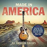 Made in America: All American Classics