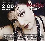 Gothic Compilation 37
