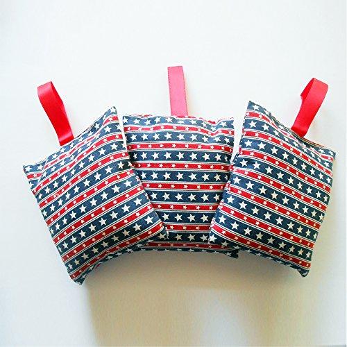 deodorante-naturale-star-3-sacchetti-con-semi-di-lavanda-ecologica-fatto-a-mano-per-gli-armadietti-i