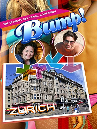 bump-the-ultimate-gay-travel-companion-zurich