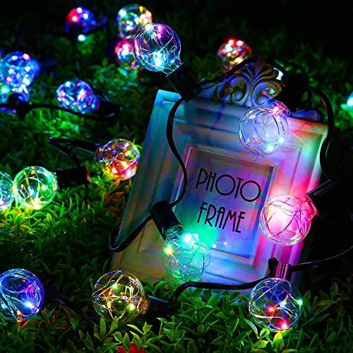 3 mwei/ß UV-Kaltlicht EL Draht Flexibel Auto Line Atmosph/äre Innenraum Glow