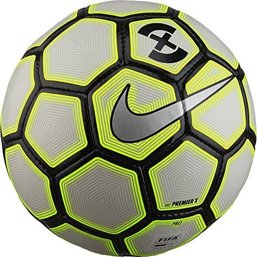 Nike NK PRMR X Fußball, Unisex