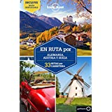 En ruta por Alemania, Austria y Suiza 1 (Lonely Planet Travel Guide)