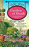 Garden of Death: A Natural Remedies Mystery