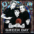 Greatest Hits: God's Favorite Band [VINYL]