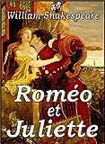 Telecharger Livres ROMEO ET JULIETTE (PDF,EPUB,MOBI) gratuits en Francaise